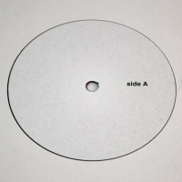Various Artists - One Year & A Day - A Sound Exposure Vol.2 (Test Pressing) (2LP)
