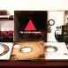 "THE EQUINOX SUPER DELUXE PREMIUM PACK (5x2LP, 1x3LP, 1xLP, 6x12"", 3x10"",1x7"", 2xCD)"