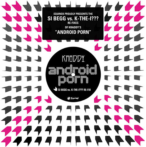 Kraddy android porn mp3